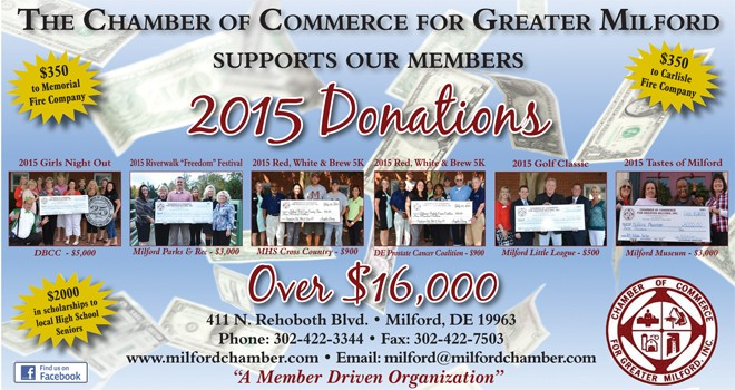 milford_chamber_ond16