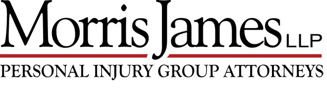 morris_james_logo_ond16