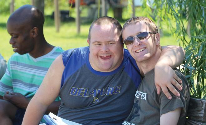 pecometh_disabilities_ond16
