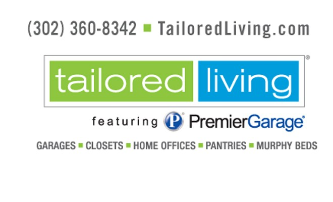 Tailored Living.indd