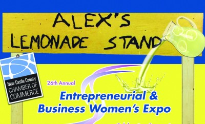 womens_expo_featured_ond16