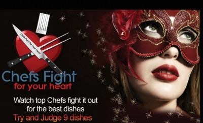 chefs_fight_featured_ond16