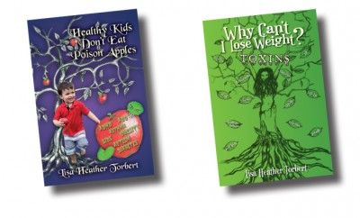 heathers_holistic_books_ond16