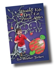 heathers_holistic_kids_book_ond16