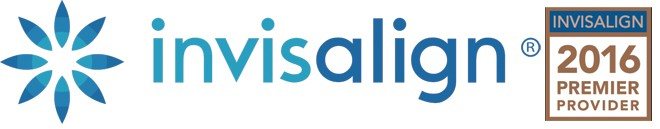 osl_invisalign_logo_2016