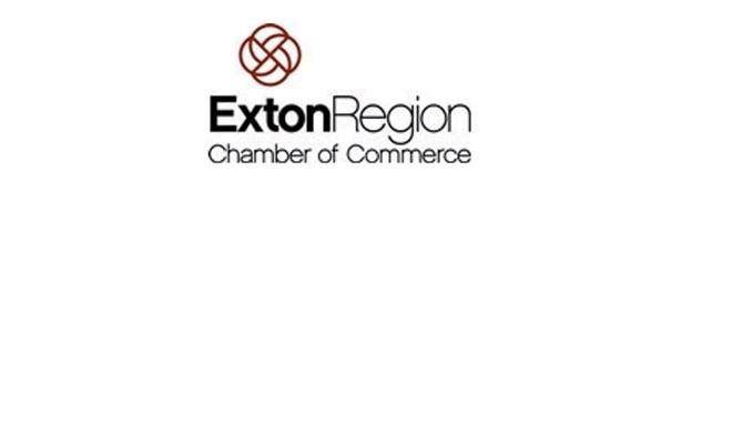 exton_logo_featured