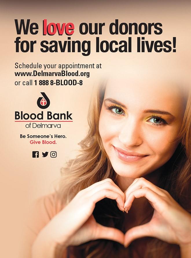 blood_bank_jfm17