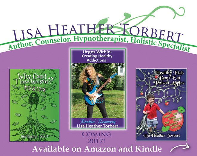 heathers_holistic_books_jfm17