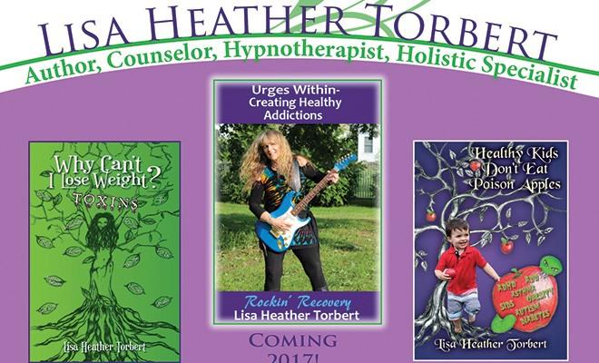 heathers_holistic_featured_jfm17