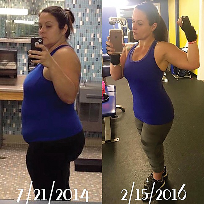 lady_lifters_gigi_before-after_jfm17