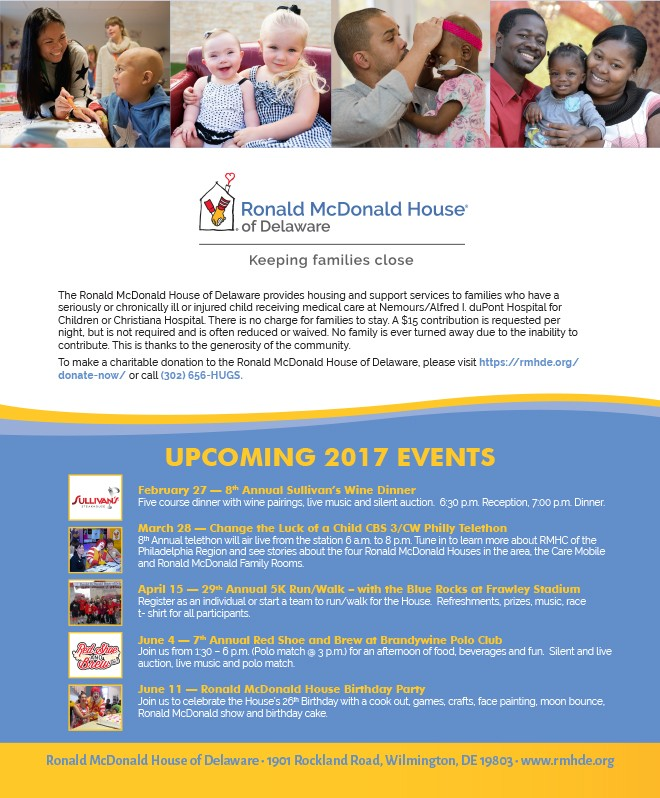 ronald_macdonald_house_jfm17