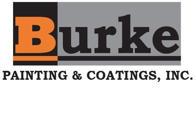 burke_featured_jfm17