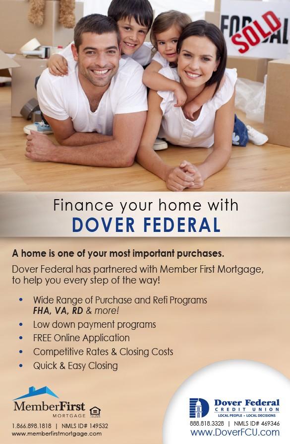 Dover_Federal_Credit_amj17