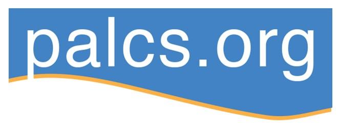 palcs_amj17_logo