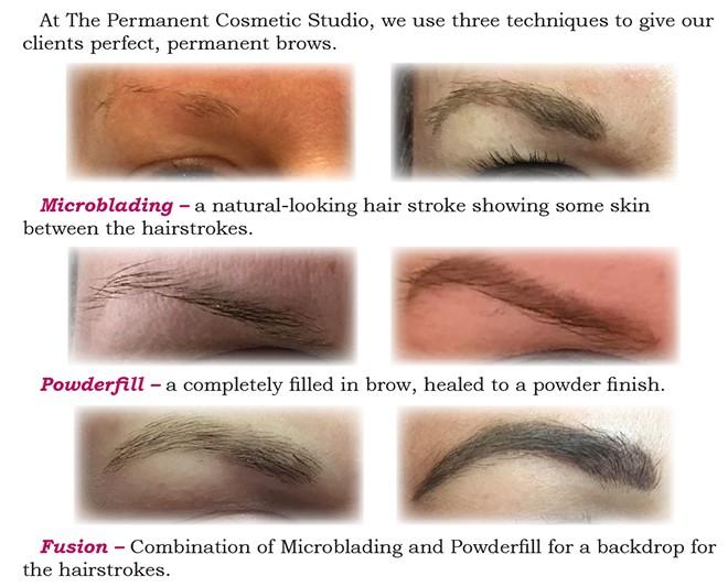 permanent_cosmetics_pics_amj17