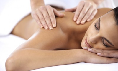 restorative_massage_featured_amj16