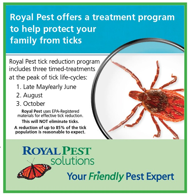 royal_pest_ad_amj17