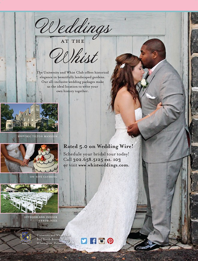 whist_wedding_amj17