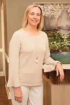 pip chester jas17 Dr. Cynthia Trentacosti