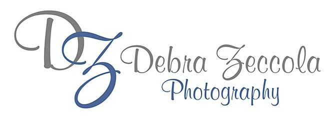 Debra Zeccola_Logo_