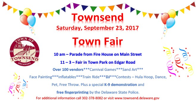 Townsend Fair jas17