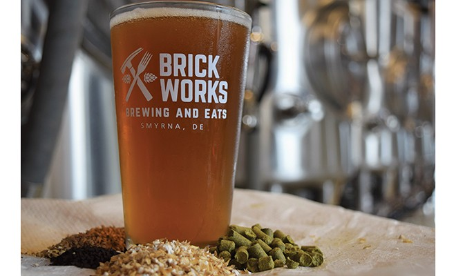 brick_works_beer_featured_jas17