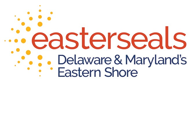 Delaware and Maryland Eastern Shore_CMYK