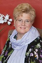 pip del jas17 Dr. Anna Giacalone