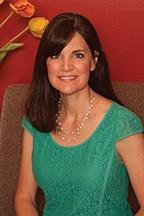 pip del jas17 Dr. Melissa P. Broyles