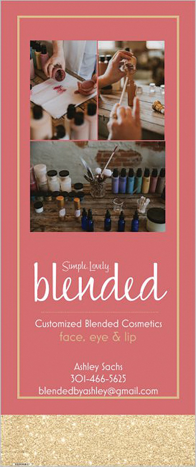 Ashley_Makeup_Blended_Ad_ond17