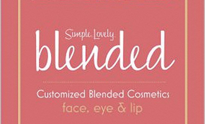 Ashley_Makeup_Blended_featured_ond17