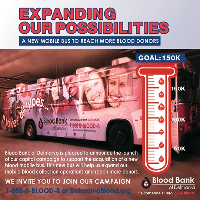 Blood_Bank_ond17_ad