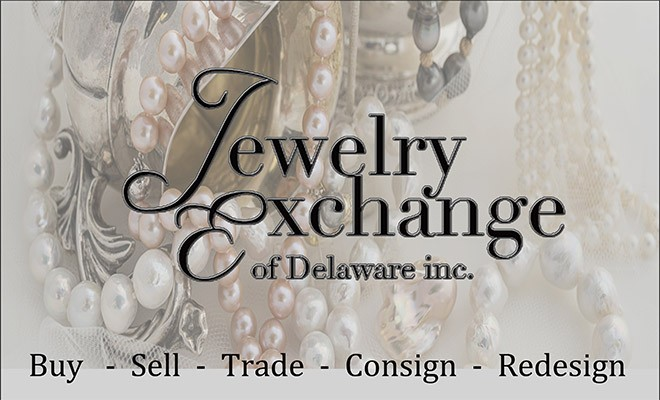 Jewelry_Exchange_featured