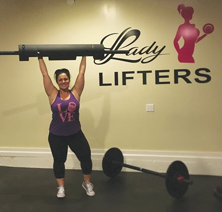 Lady_Lifters_ond17_1