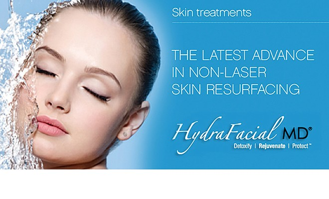 Sanctuary_Spa_hydrafacial_ond17