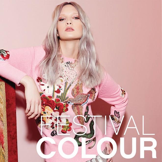 amelia_Colour_ond17