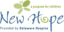 del_hospice_ond17_hope