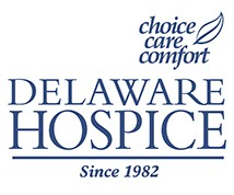del_hospice_ond17_hospice