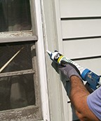 royal_ond17_Caulking