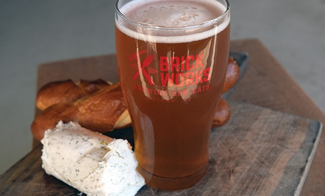 brick_works_jfm18_Chevre with Witbier