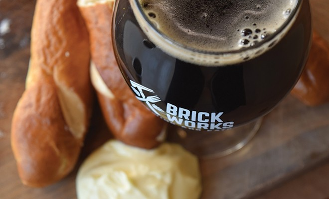 brick_works_jfm18_Imperial Stout and Brie