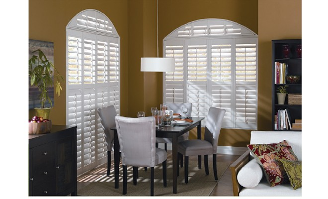 budget_blinds_featured_jfm18