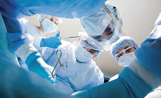 sahm_jfm18_general_surgery