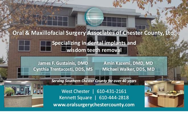 Oral & Maxillofacial Surgery ...