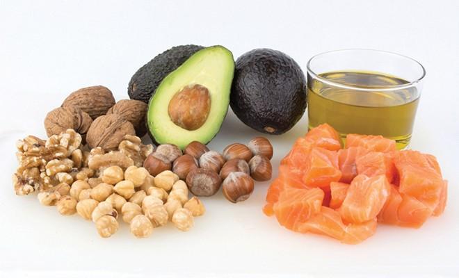 crosser jfm18 healthy fats