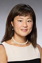 Dr Nancy Fan