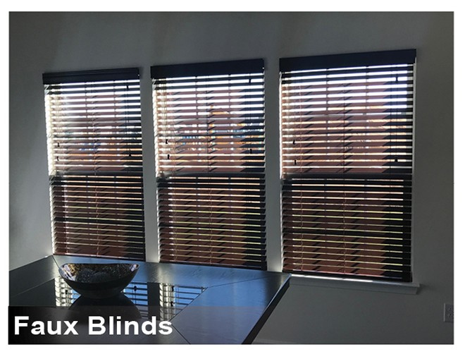 budget_blinds_dover_pic_amj18