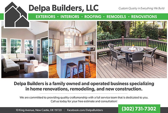 delpha_builders_amj18