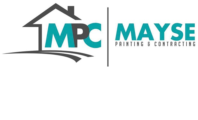 mayse painting amj18