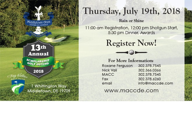 MACC_Golf Outing Ad_4x8_OP